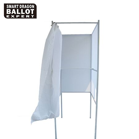 Election-Voting-Curtain-Booth-Voting-Cabin-2