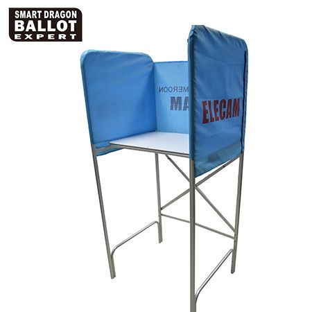 Metal-Voting-booths-3