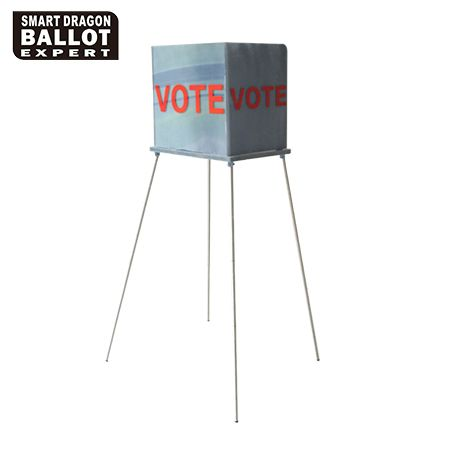 Metal-Voting-Station-6
