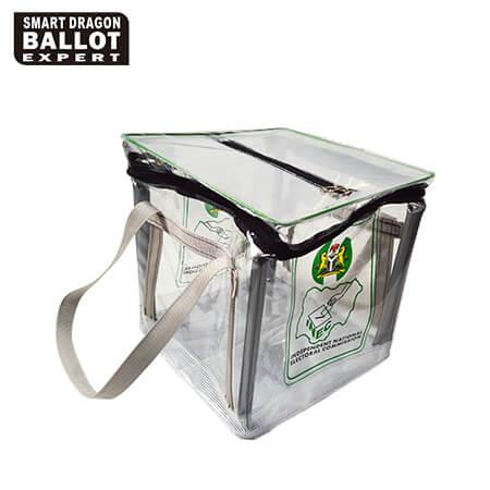 PVC-ballot-box-3