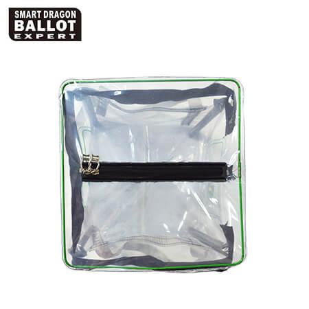 PVC-ballot-box-4