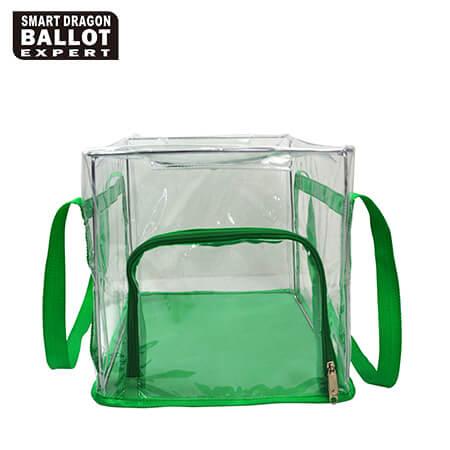 PVC-ballot-box-5