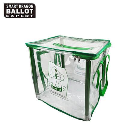 PVC-ballot-box-18