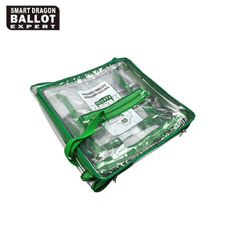 PVC-ballot-box-19