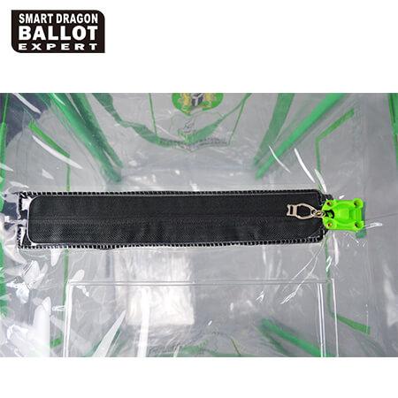 PVC-ballot-box-22