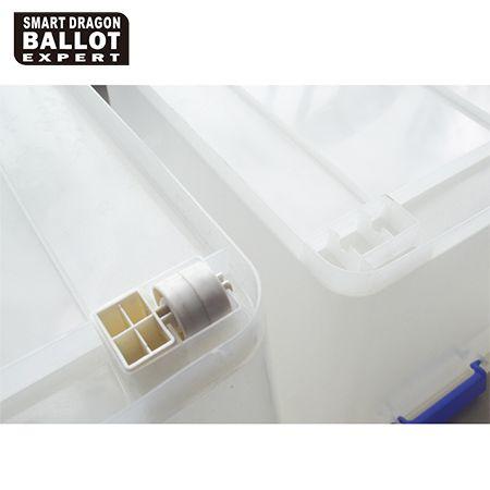 65-Liter-ballot-box-with-wheels-4