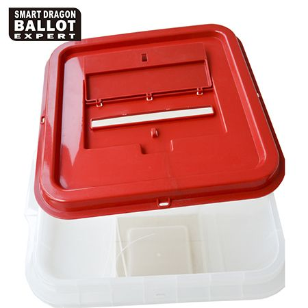 60-Liter-voting-2