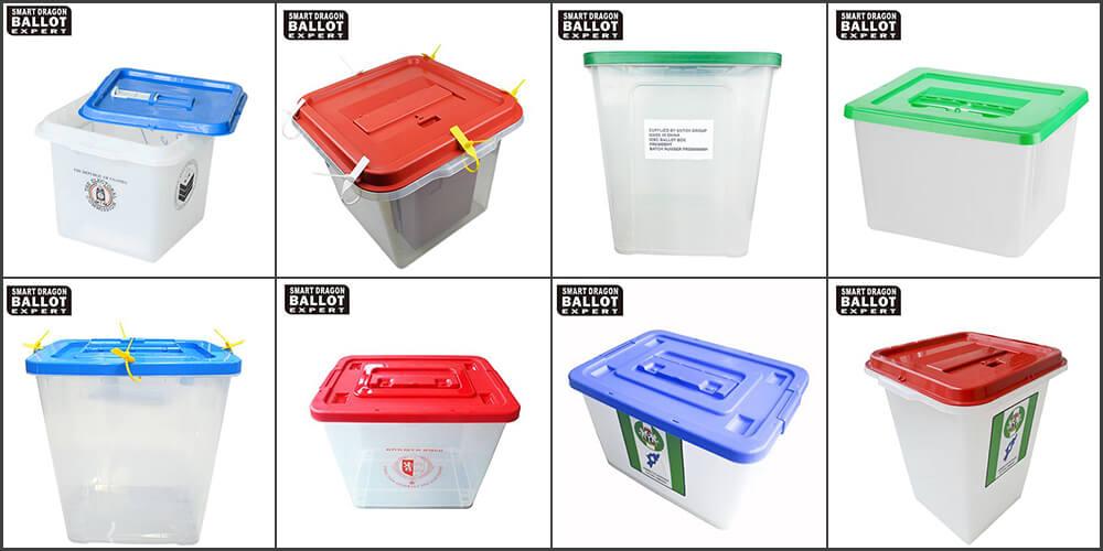 ballot-box-1