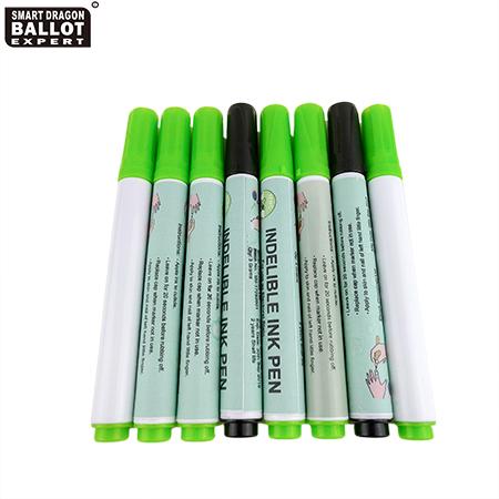indelible-ink-pen-7