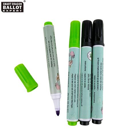 indelible-ink-pen-8