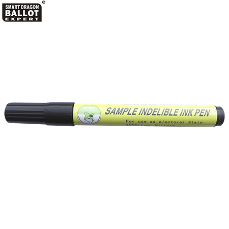 indelible-ink-pen--3